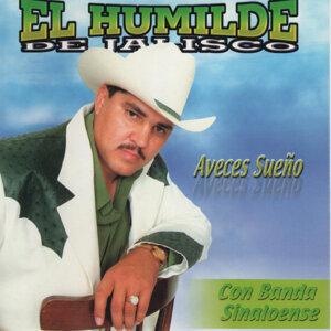 El Humilde de Jalisco 歌手頭像