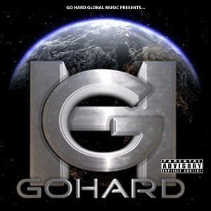 Go Hard Global 歌手頭像