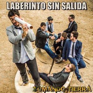 Laberinto Sin Salida 歌手頭像