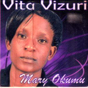 Mary Okumu 歌手頭像