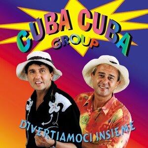 Cuba Cuba 歌手頭像