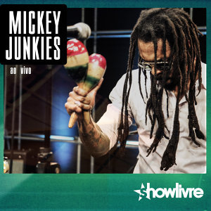 Mickey Junkies 歌手頭像