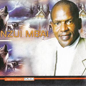 Jeremiah Mulu 歌手頭像