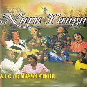 AIC T Maswa Choir 歌手頭像