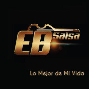 EB Salsa 歌手頭像