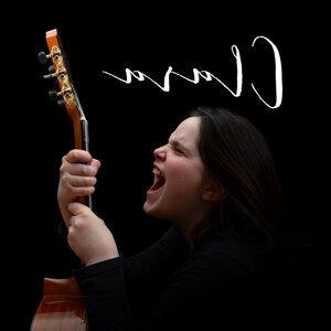 Clara Walla 歌手頭像