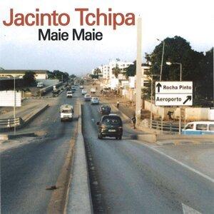 Jacinto Tchipa