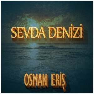 Osman Eriş 歌手頭像