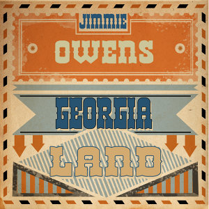 Jimmie Owens 歌手頭像
