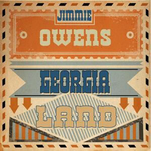 Jimmie Owens