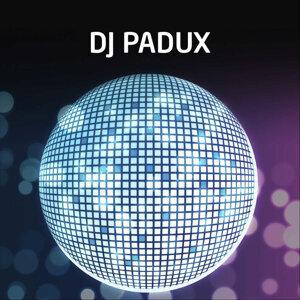 Dj Padux 歌手頭像
