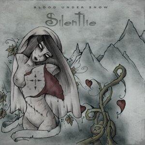 SilentLie