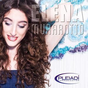 Elena Murarotto 歌手頭像