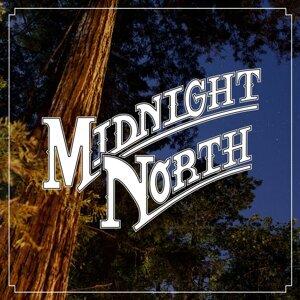 Midnight North 歌手頭像