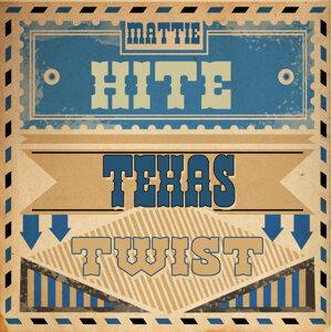 Mattie Hite