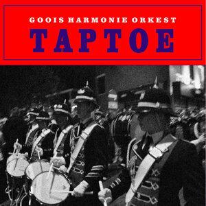 Goois Harmonie Orkest 歌手頭像