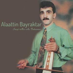 Alaattin Bayraktar 歌手頭像