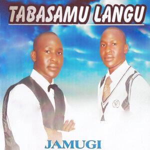 Jamugi 歌手頭像