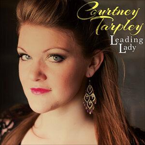 Courtney Tarpley 歌手頭像
