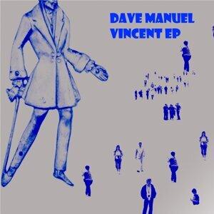 Dave Manuel 歌手頭像