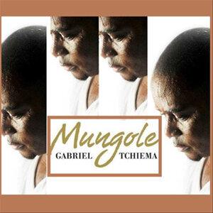 Gabriel Tchiema 歌手頭像
