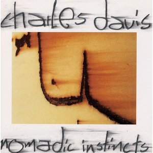 Charles Davis 歌手頭像