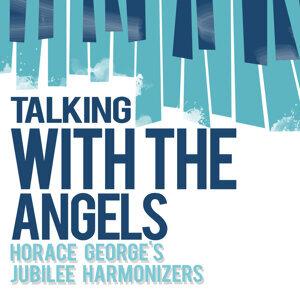Horace George's Jubilee Harmonizers