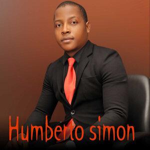 Humberto Simon 歌手頭像