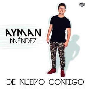Ayman Mendez