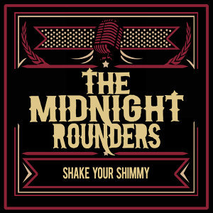 The Midnight Rounders 歌手頭像