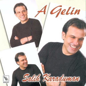 Salih Karaduman 歌手頭像