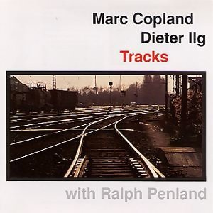 Marc Copland & Dieter Ilg with Ralph Penland