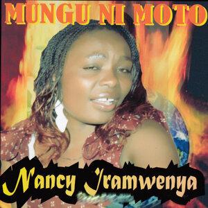 Nancy Iramwenya 歌手頭像