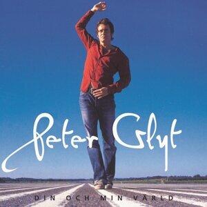 Peter Glyt 歌手頭像