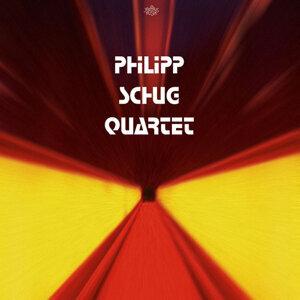 Philipp Schug Quartet 歌手頭像