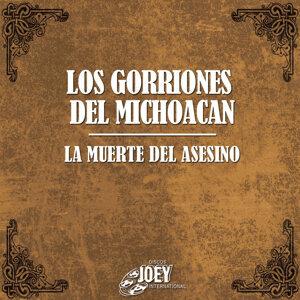 Los Gorriones del Michoacan 歌手頭像