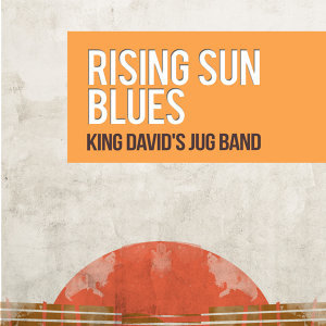 King David's Jug Band