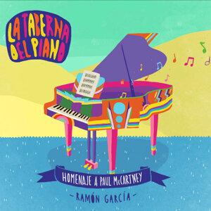 La Taberna Del Piano 歌手頭像