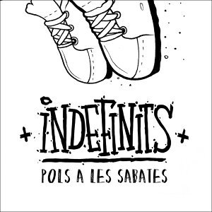 Indefinits