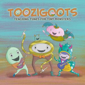 Toozigoots 歌手頭像