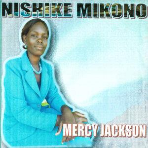 Mercy Jackson 歌手頭像