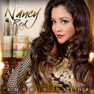 Nancy Rey 歌手頭像