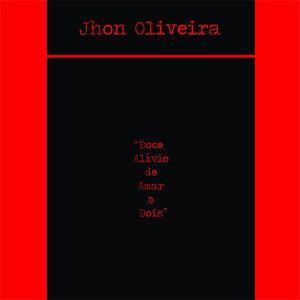 Jhon Oliveira 歌手頭像
