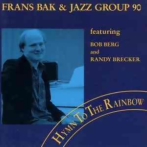 Frans Bak & Jazz Group 90 歌手頭像