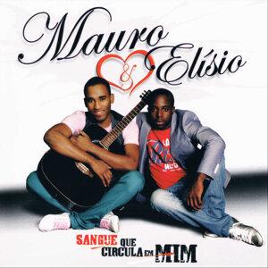 Mauro Elísio 歌手頭像