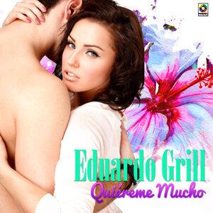 Eduardo Grill 歌手頭像