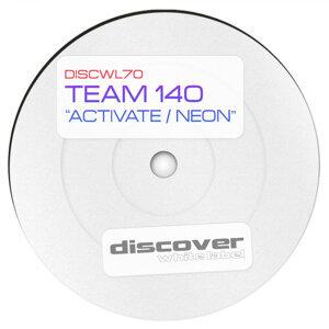 Team 140
