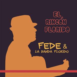 Fede Y La Banda Florido 歌手頭像