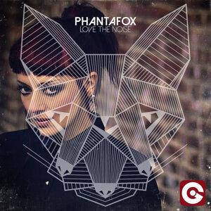 Phantafox