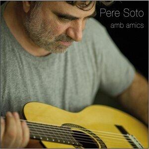 Pere Soto 歌手頭像